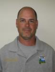 Michael Richardson ~ Building Inspector
